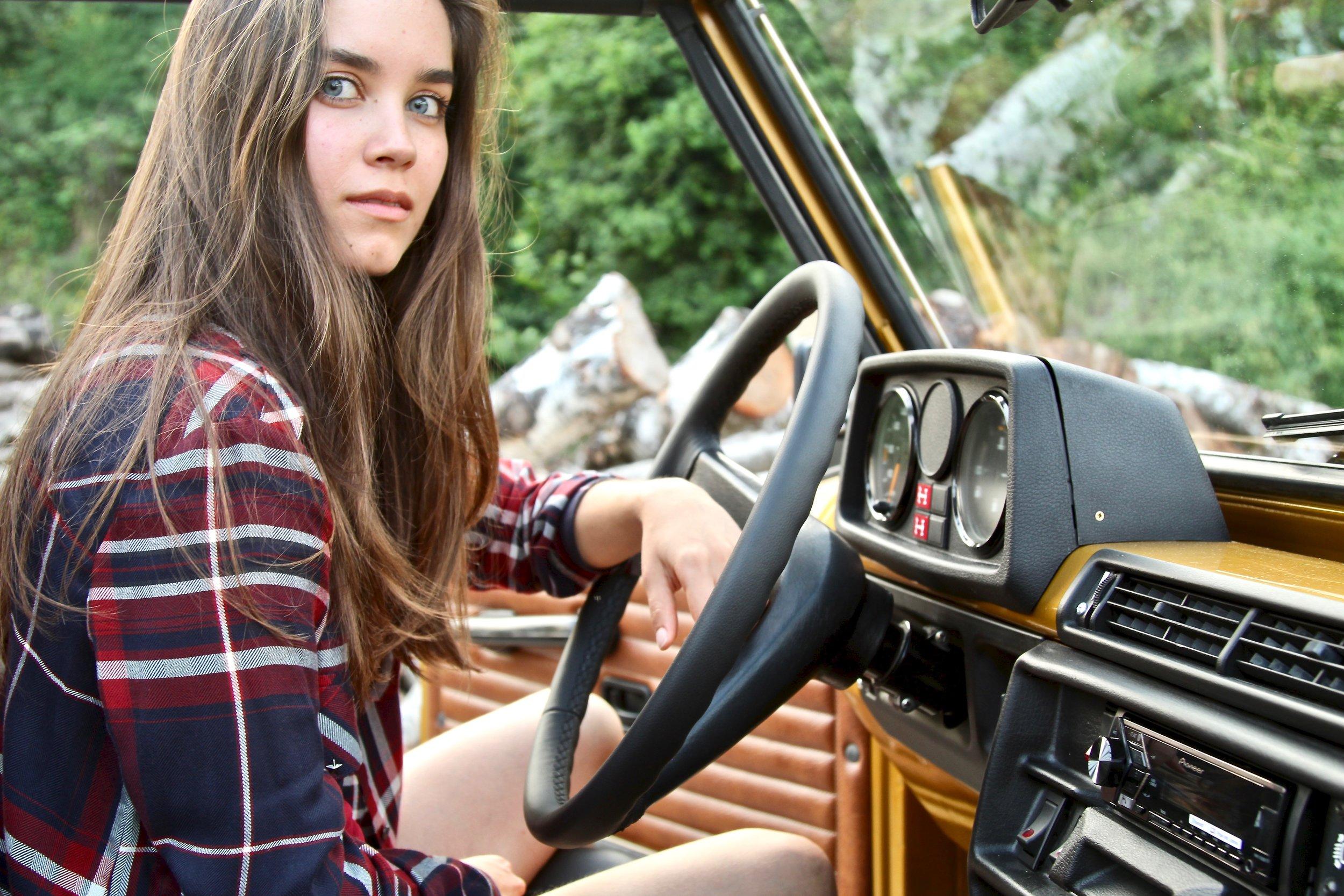 LegacyOverland_MercedesG_model_4.jpg