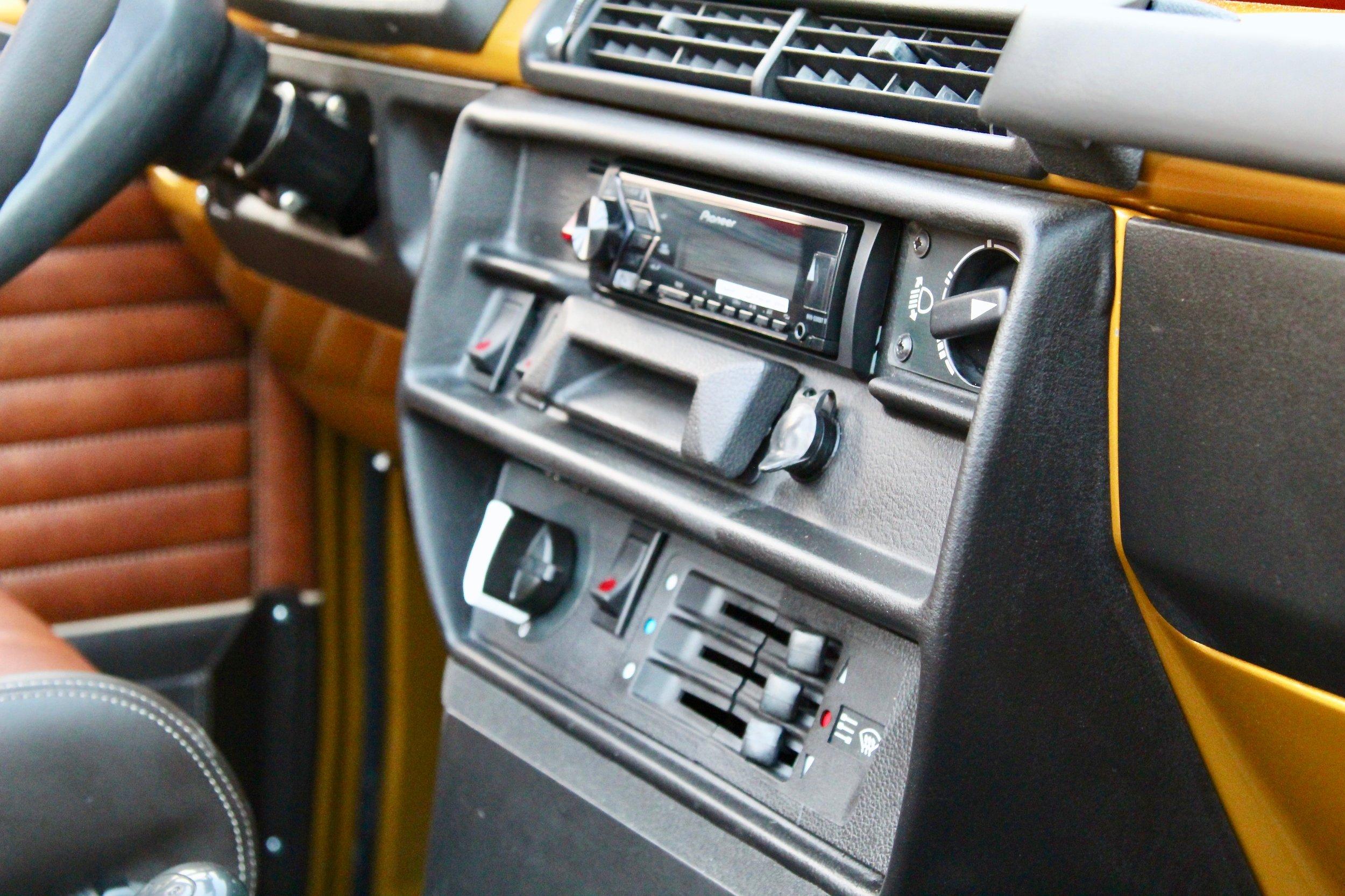 LegacyOverland_MercedesG_car_29.jpg