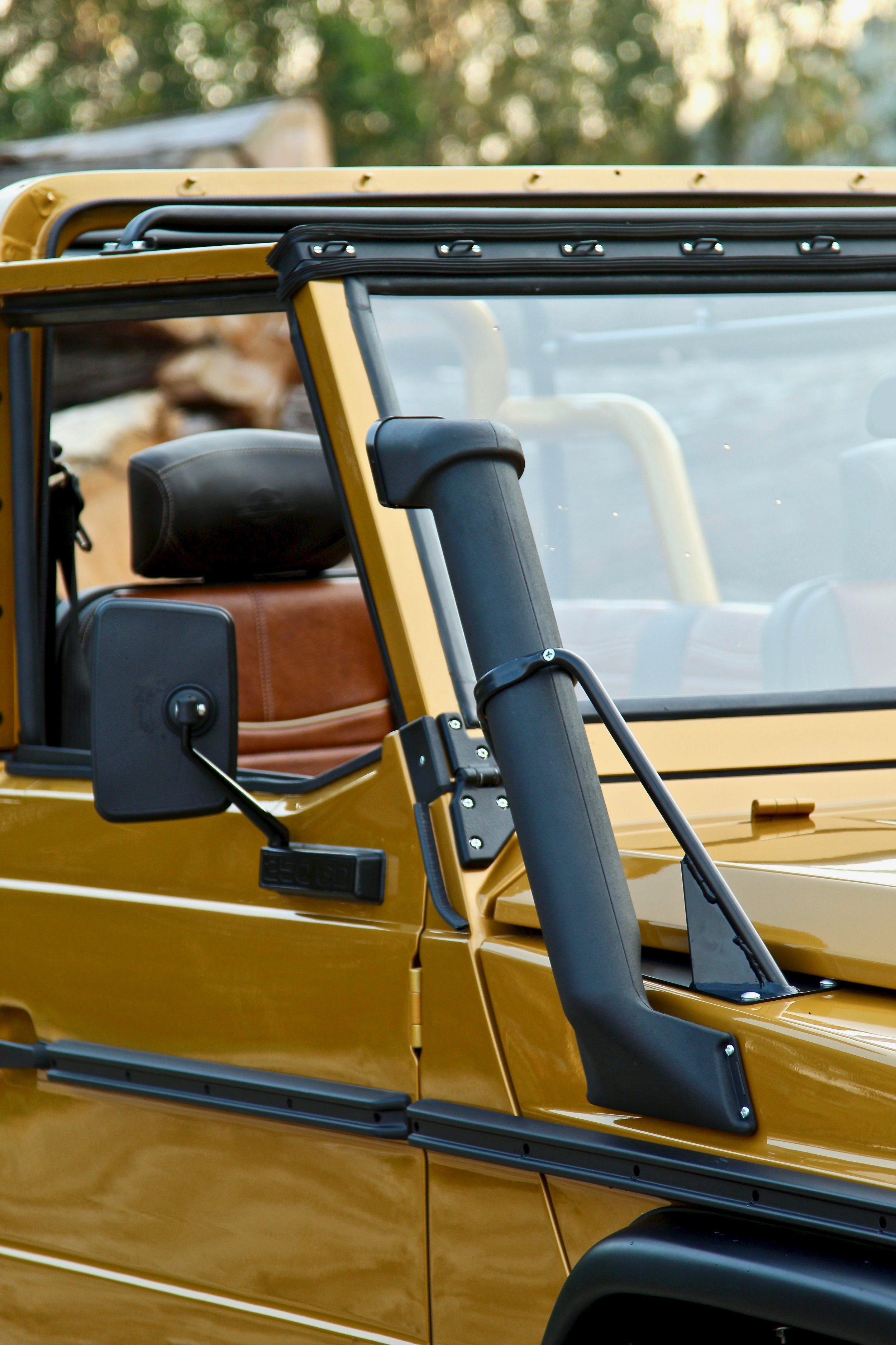 LegacyOverland_MercedesG_car_4.jpg
