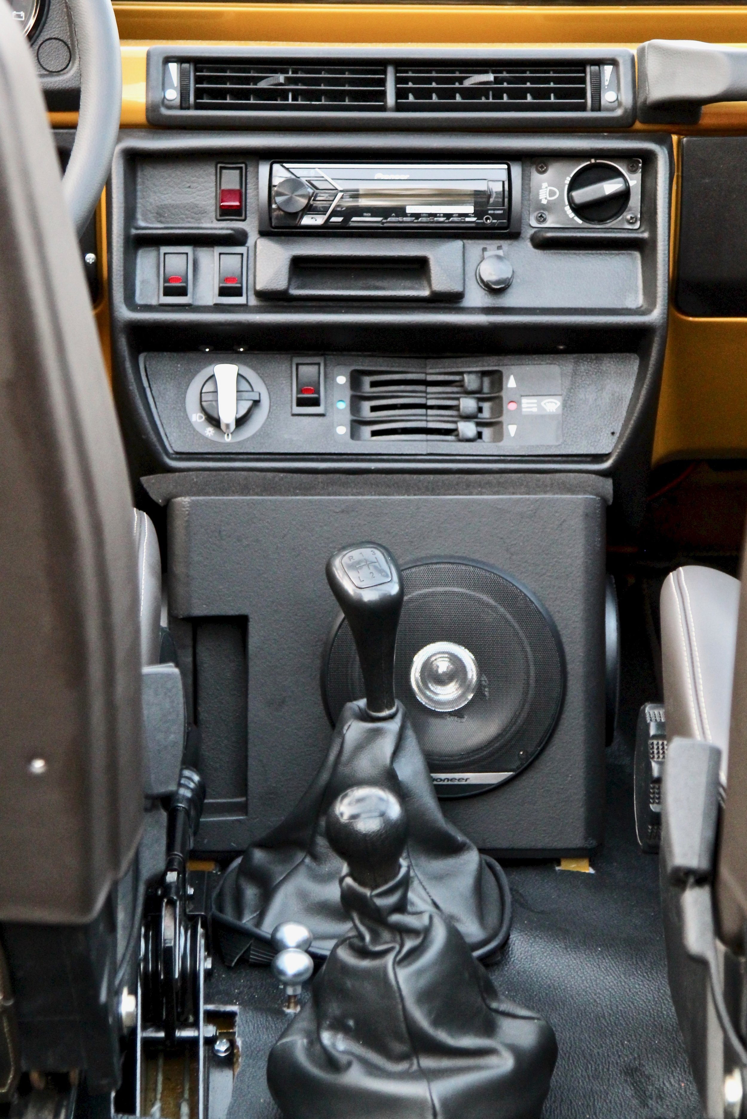 LegacyOverland_MercedesG_car_26.jpg