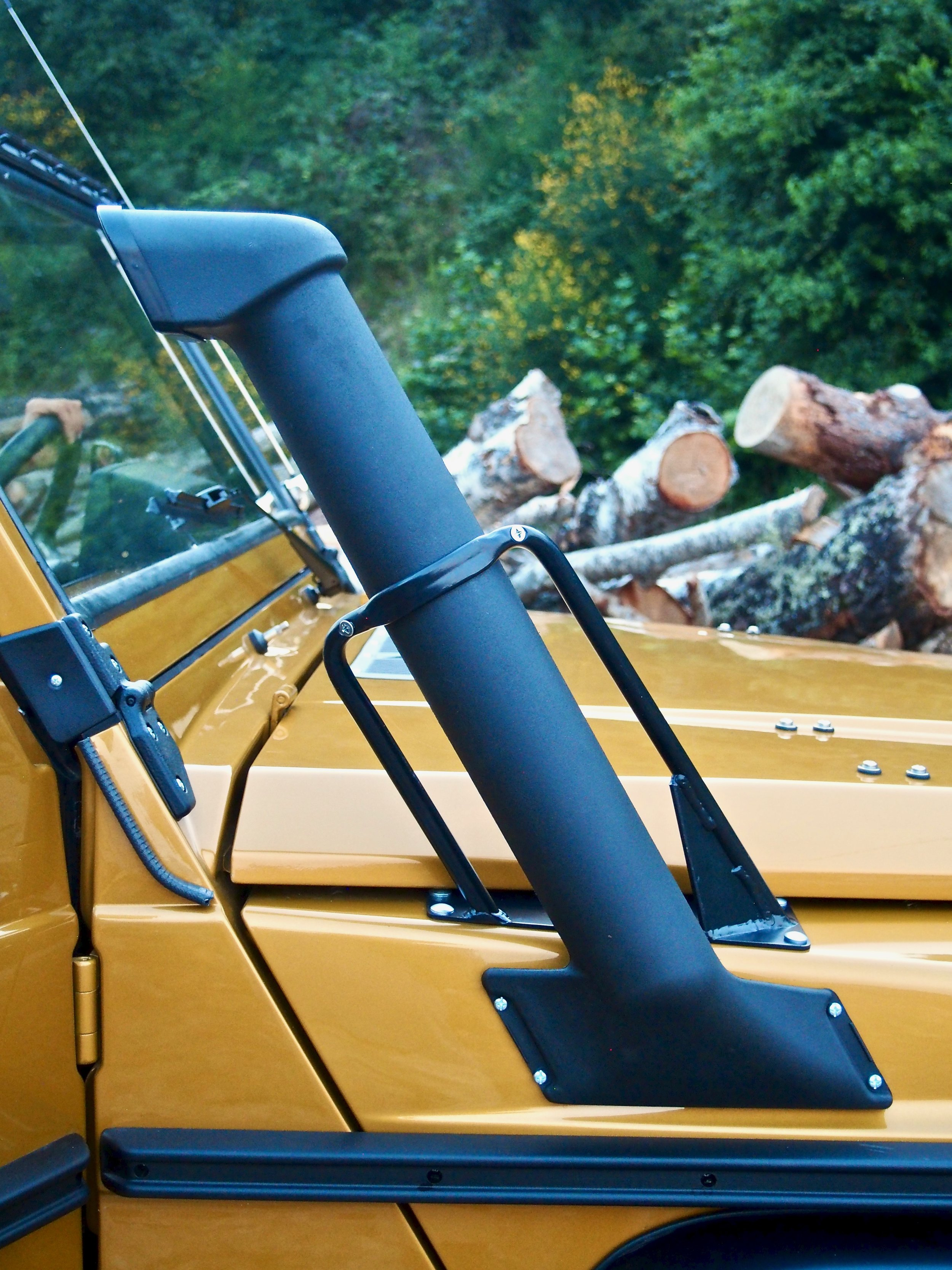 LegacyOverland_MercedesG_car_56.jpg