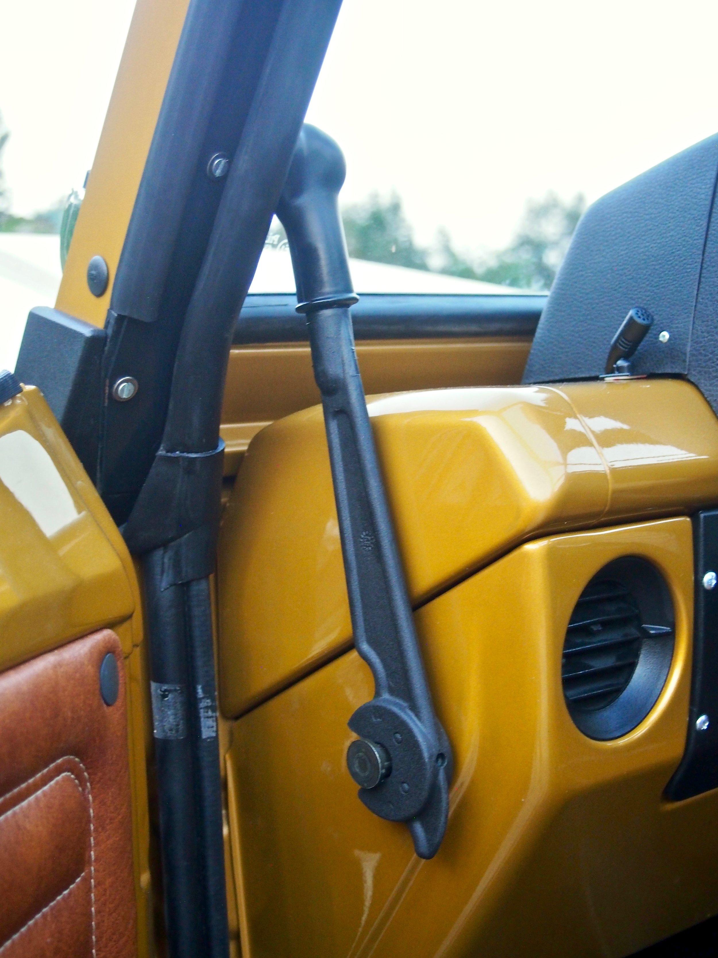 LegacyOverland_MercedesG_car_50.jpg