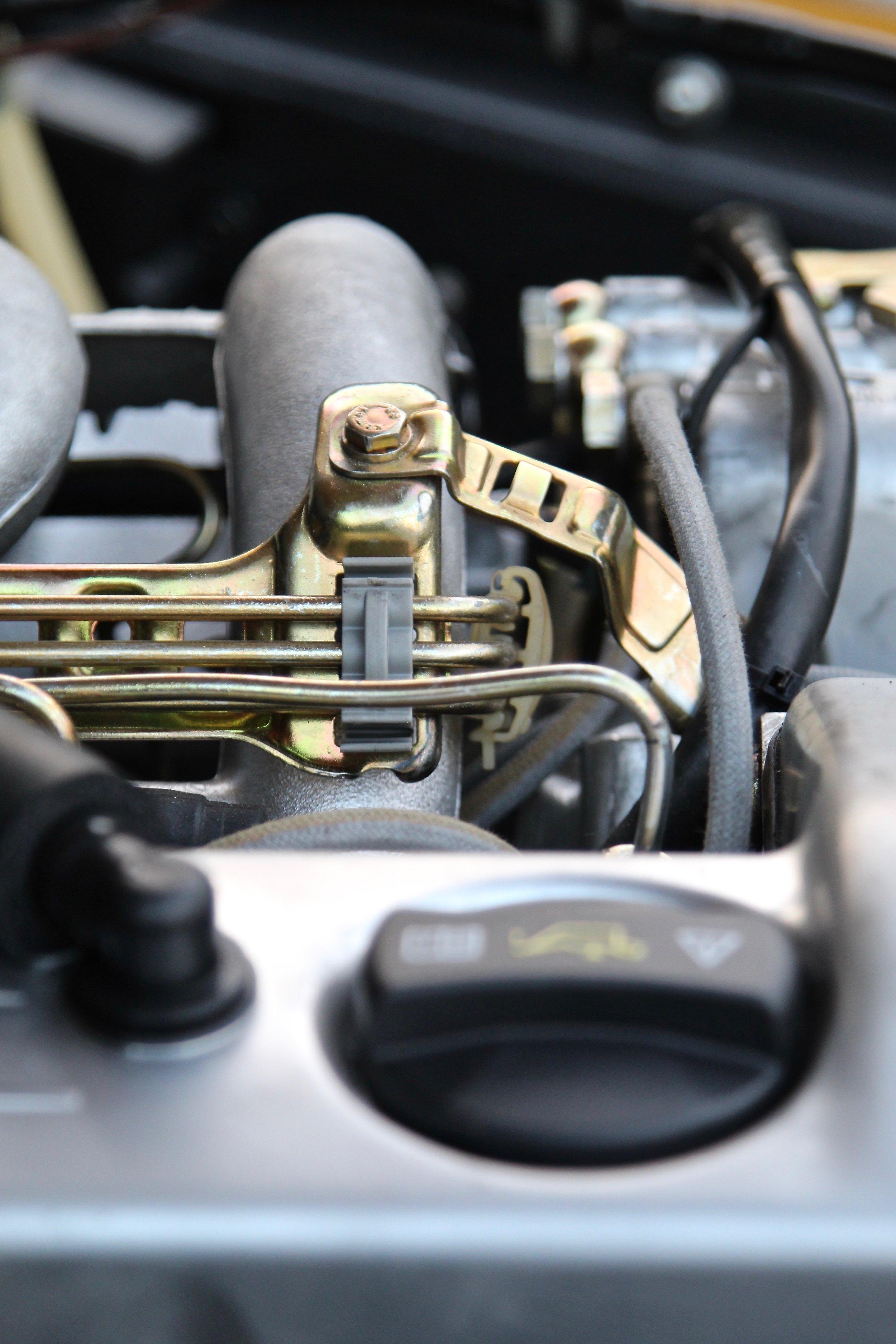 LegacyOverland_MercedesG_car_37.jpg