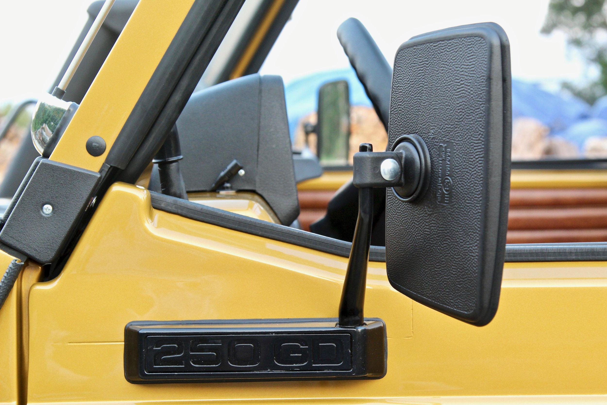 LegacyOverland_MercedesG_car_21.jpg