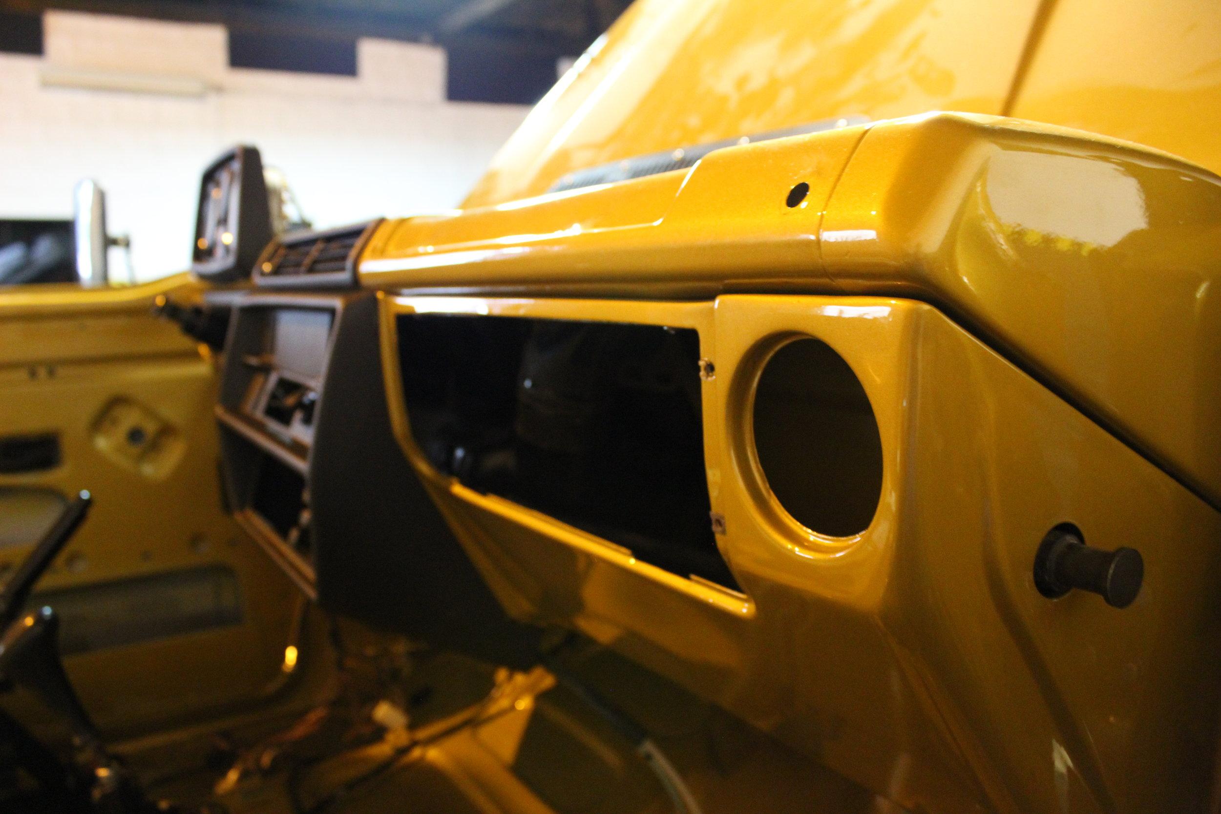 LegacyOverland_MercedesG_build_72.jpg