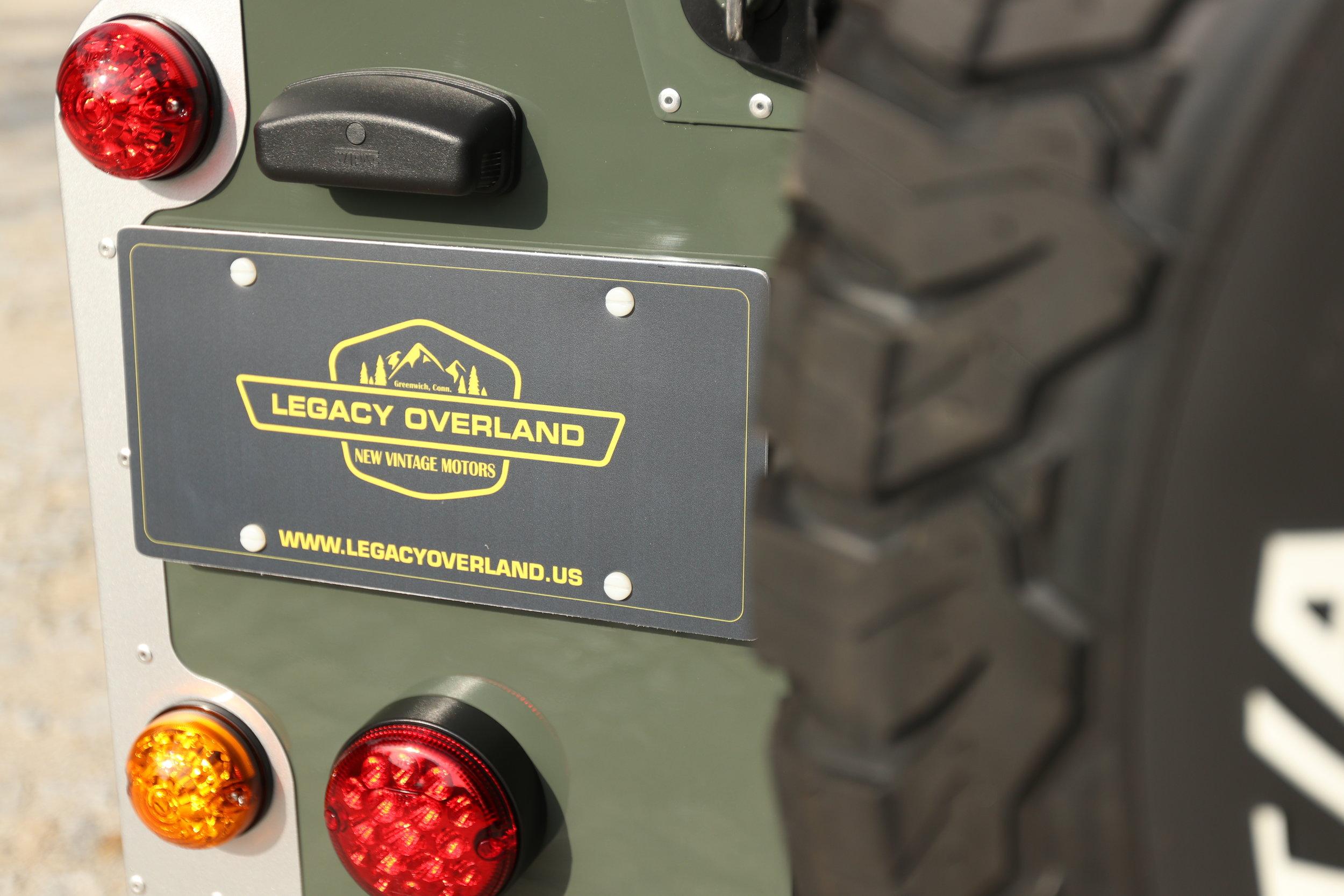 LegacyOverland_ProjKalahari_Defender90_car13.JPG