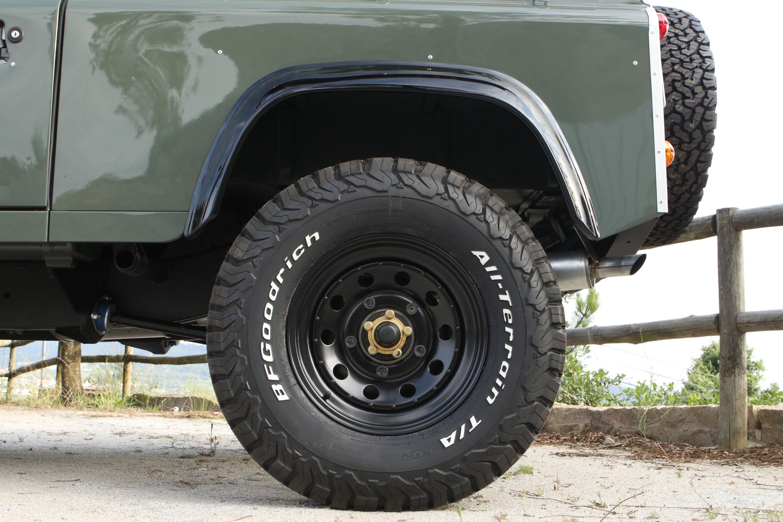 LegacyOverland_ProjKalahari_Defender90_car28.JPG
