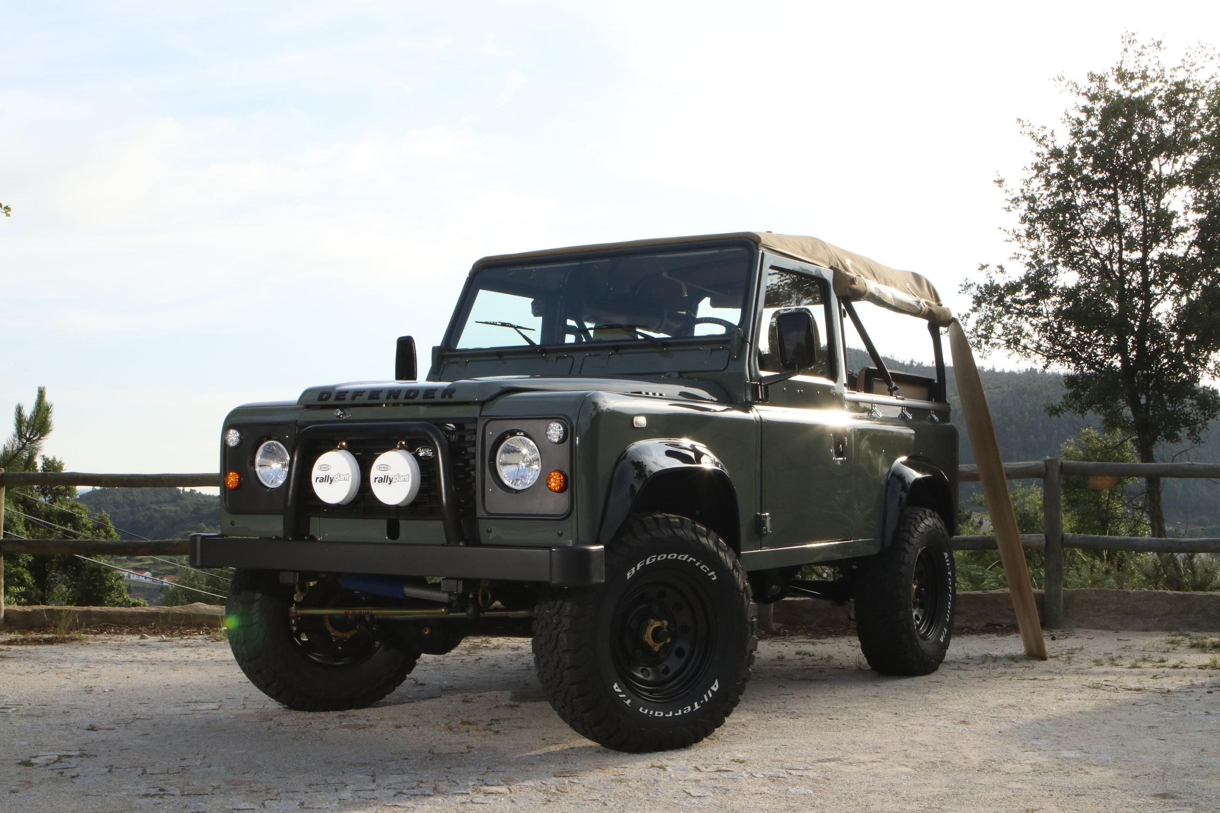 LegacyOverland_ProjKalahari_Defender90_car26.JPG