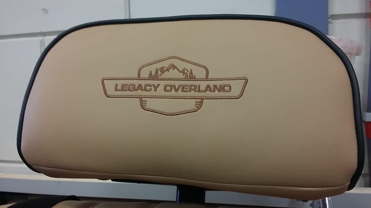 LegacyOverland_ProjInverness_Build_53.jpg