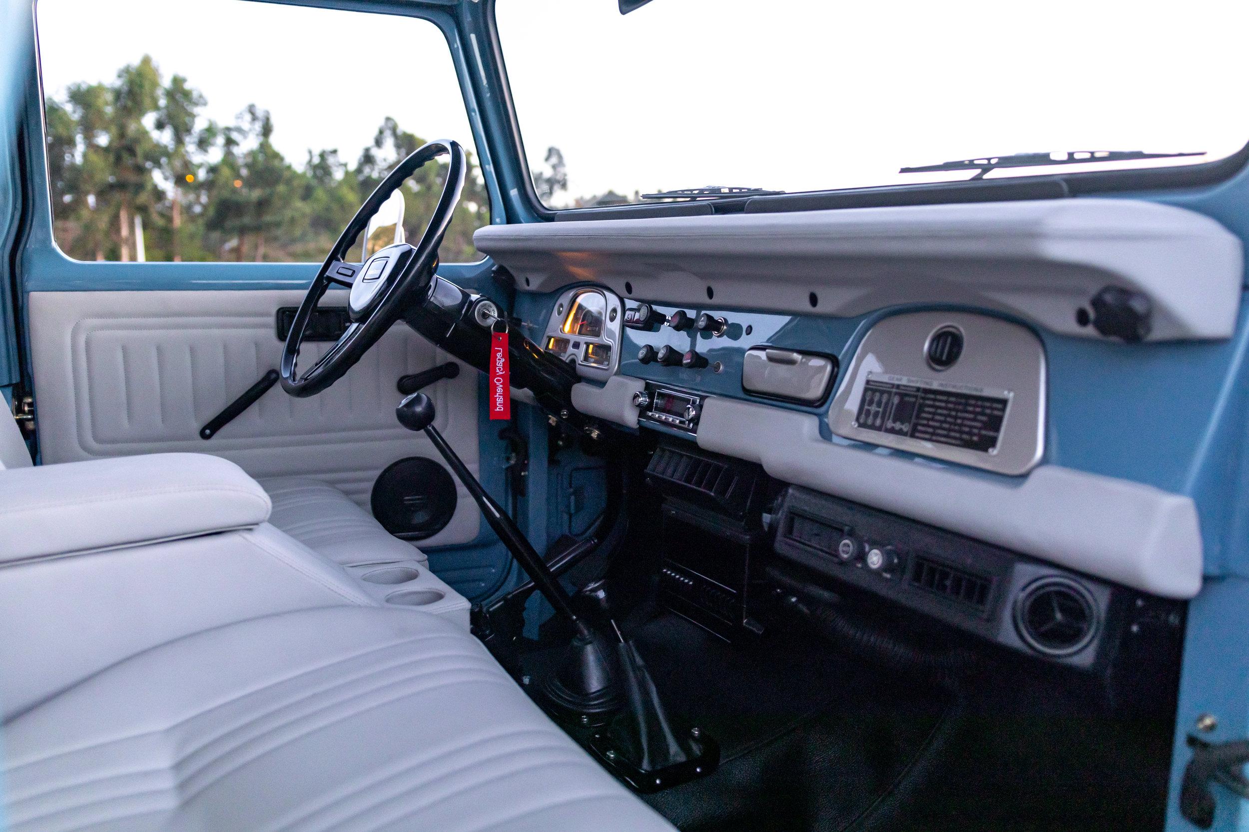 LegacyOverland_Toyota_LandCruiser_FJ40_finished_44.jpg