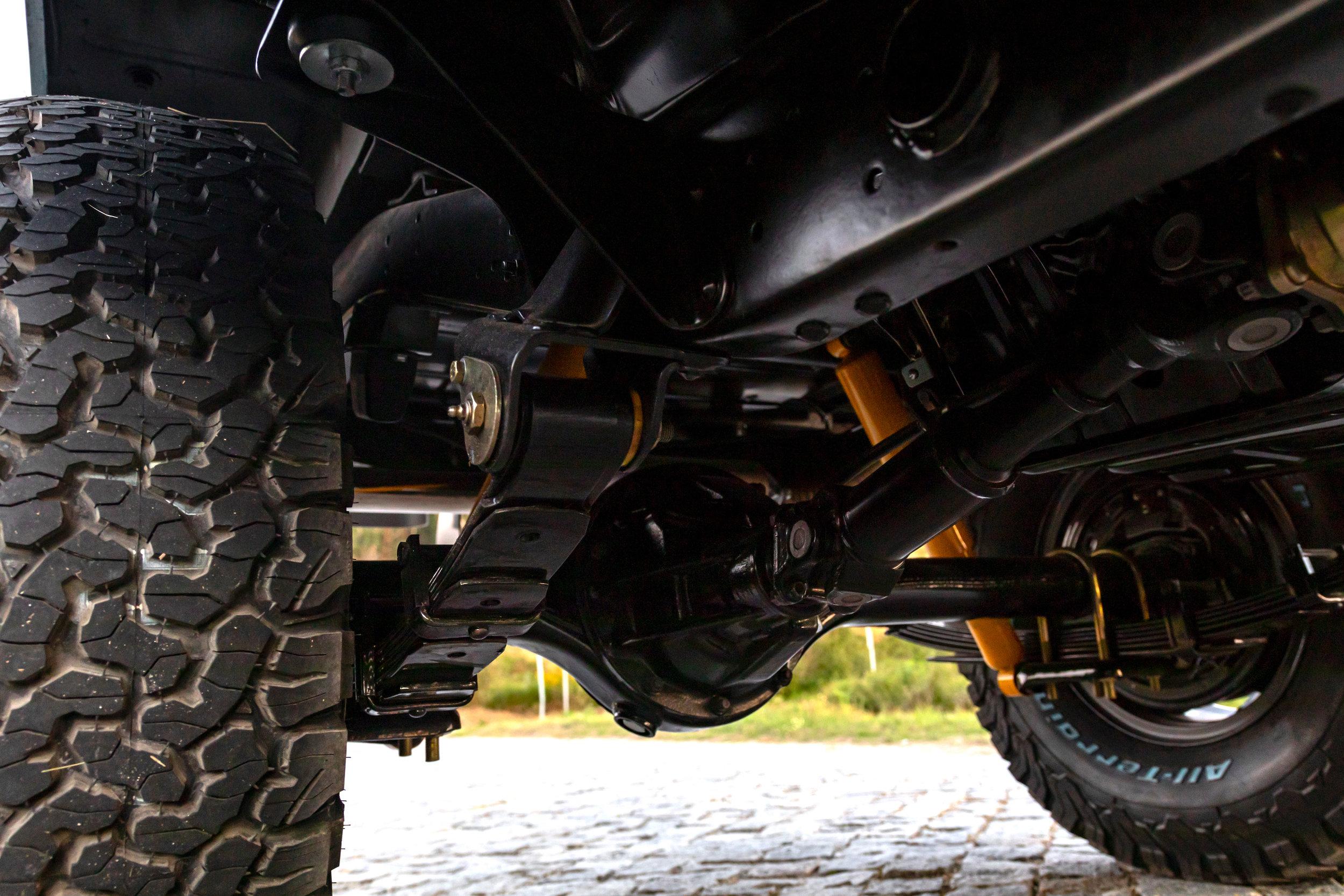 LegacyOverland_Toyota_LandCruiser_FJ40_finished_45.jpg