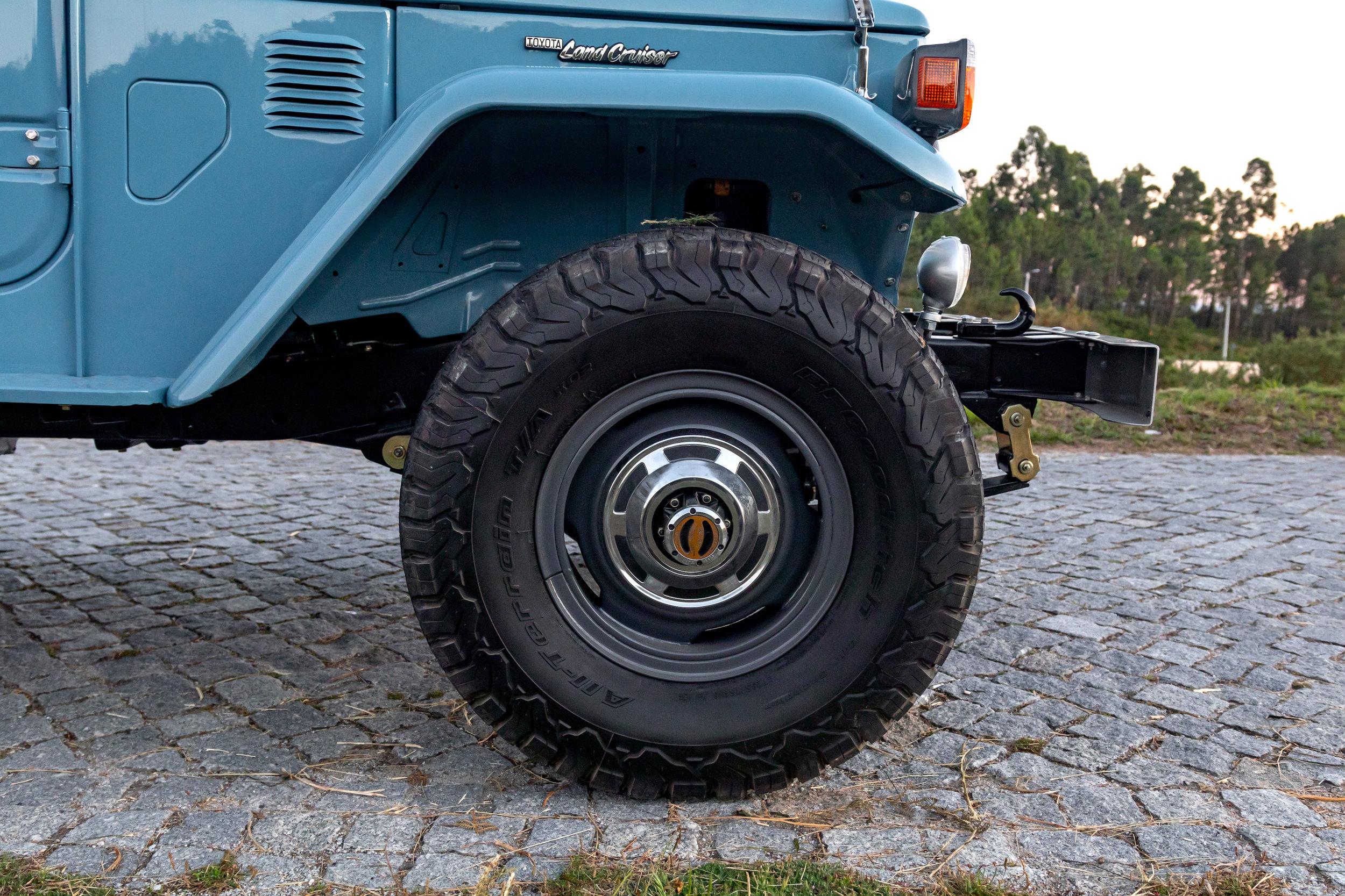 LegacyOverland_Toyota_LandCruiser_FJ40_finished_48.jpg