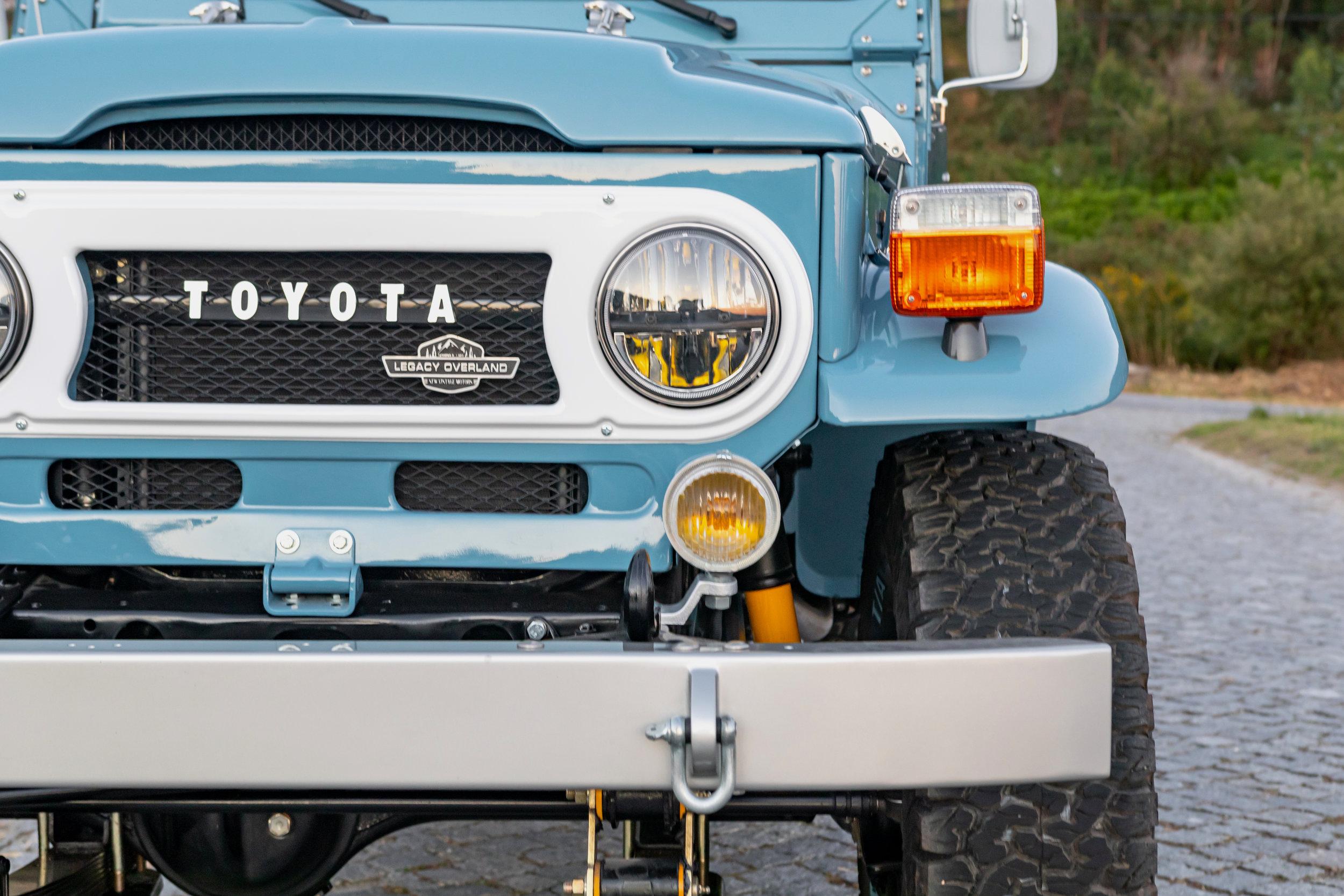 LegacyOverland_Toyota_LandCruiser_FJ40_finished_36.jpg