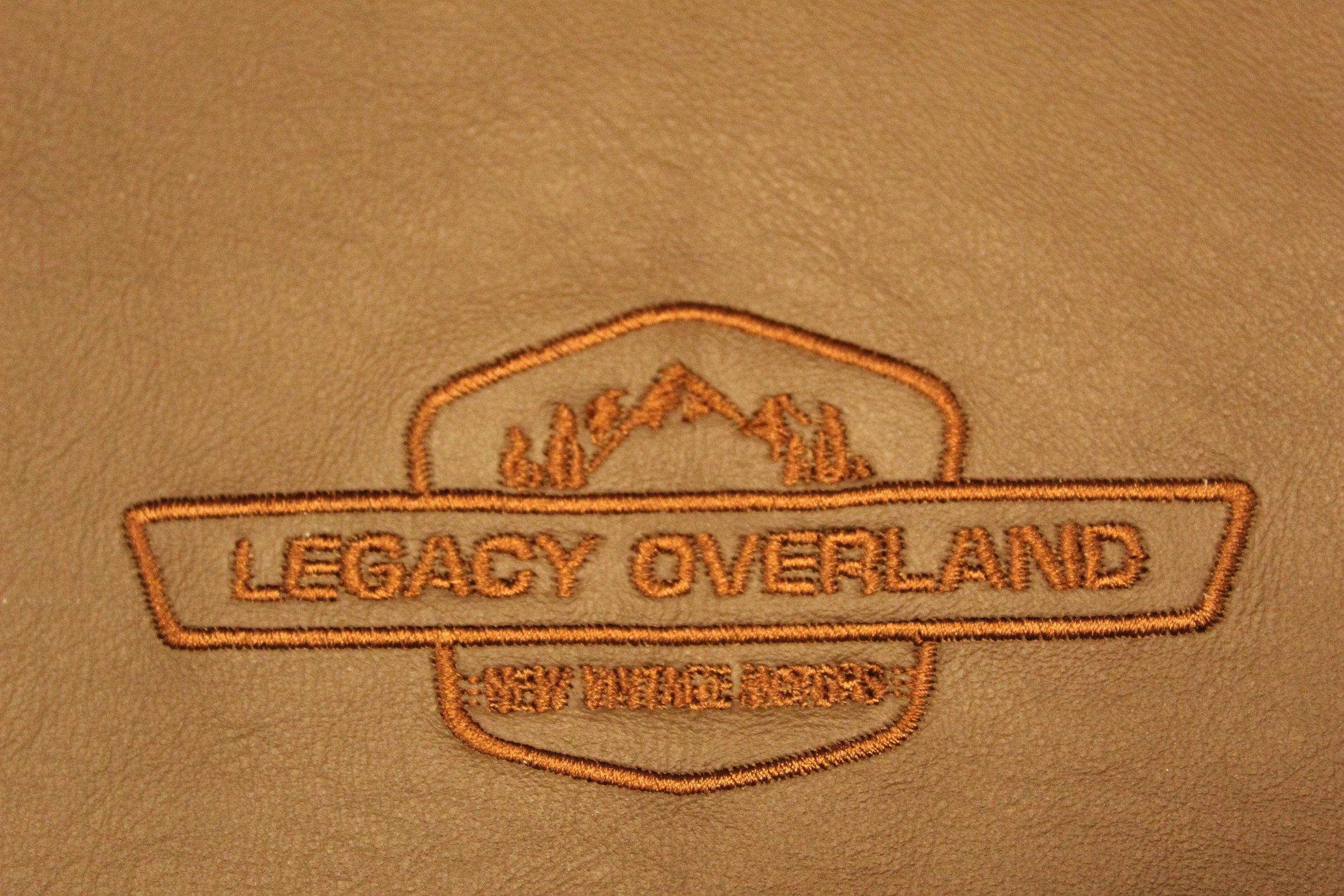 LegacyOverland_Olympic_buildphotos_499.JPG