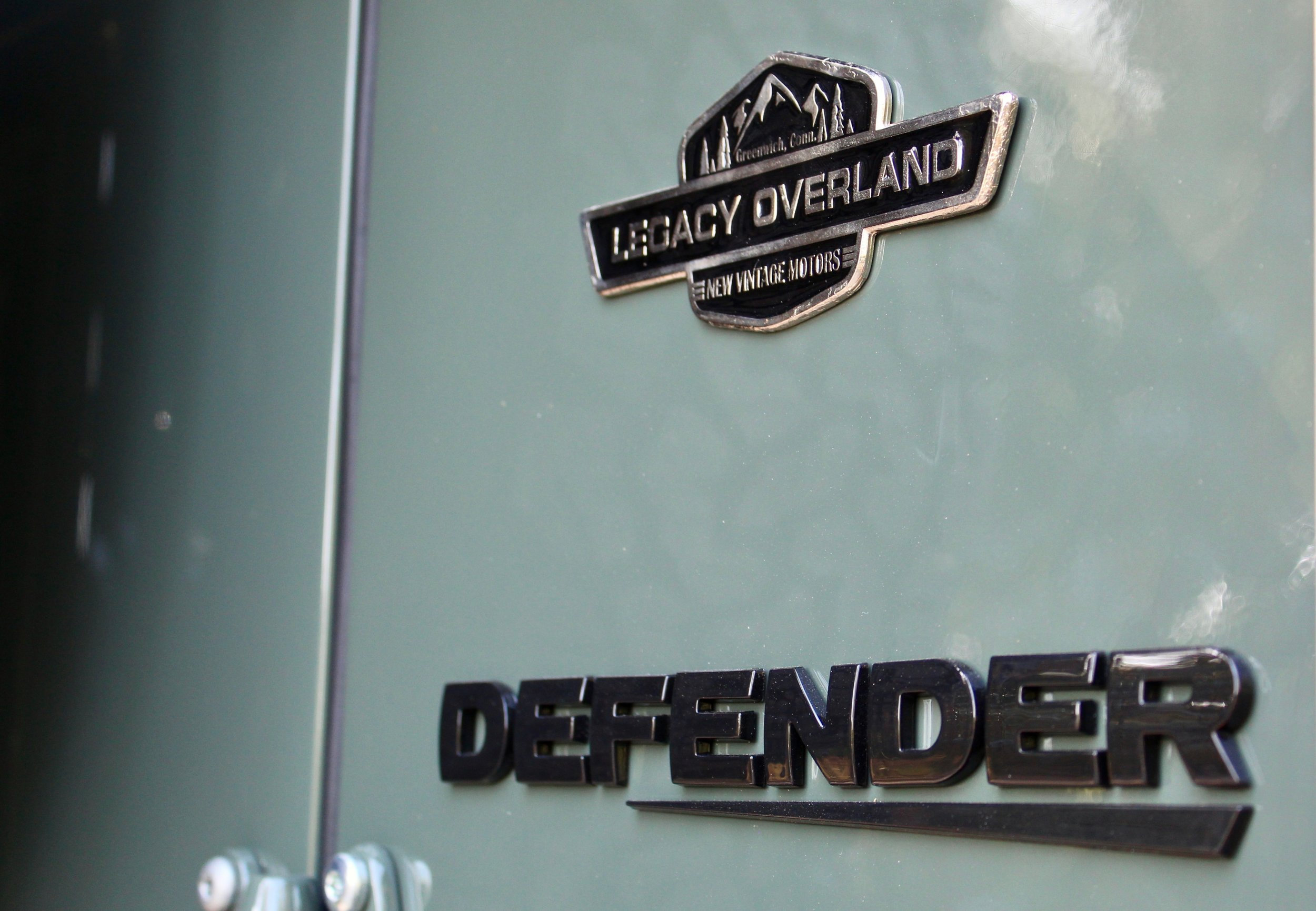 LegacyOverland_LandRover_Defender90_Canaveral_finished_69.jpg