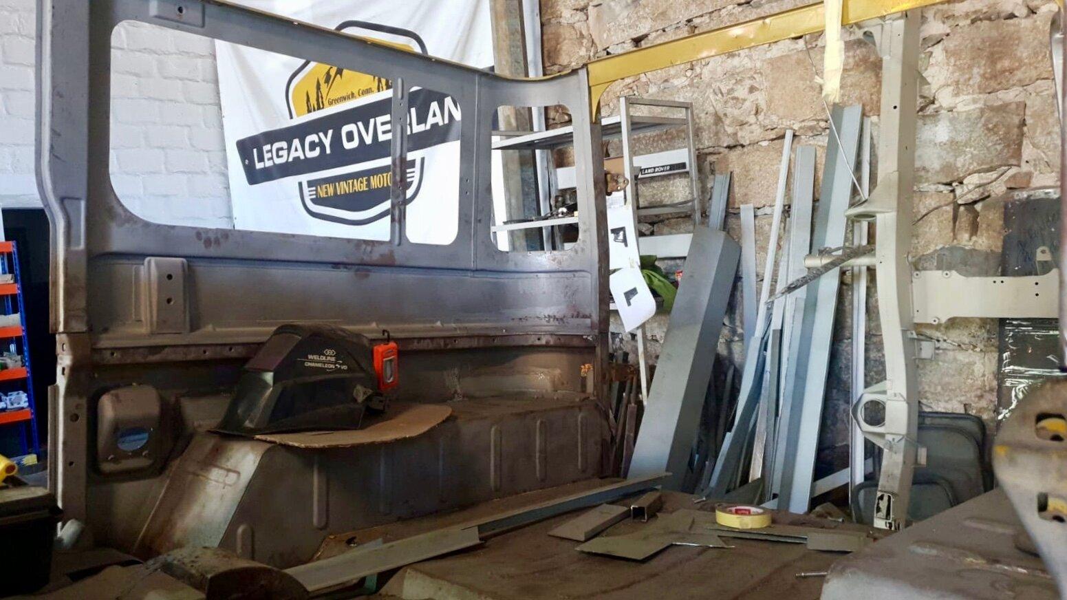 LegacyOverland_ProjHickory_build_82.jpg