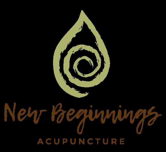 New-Beginnings-Logo_WEB.png