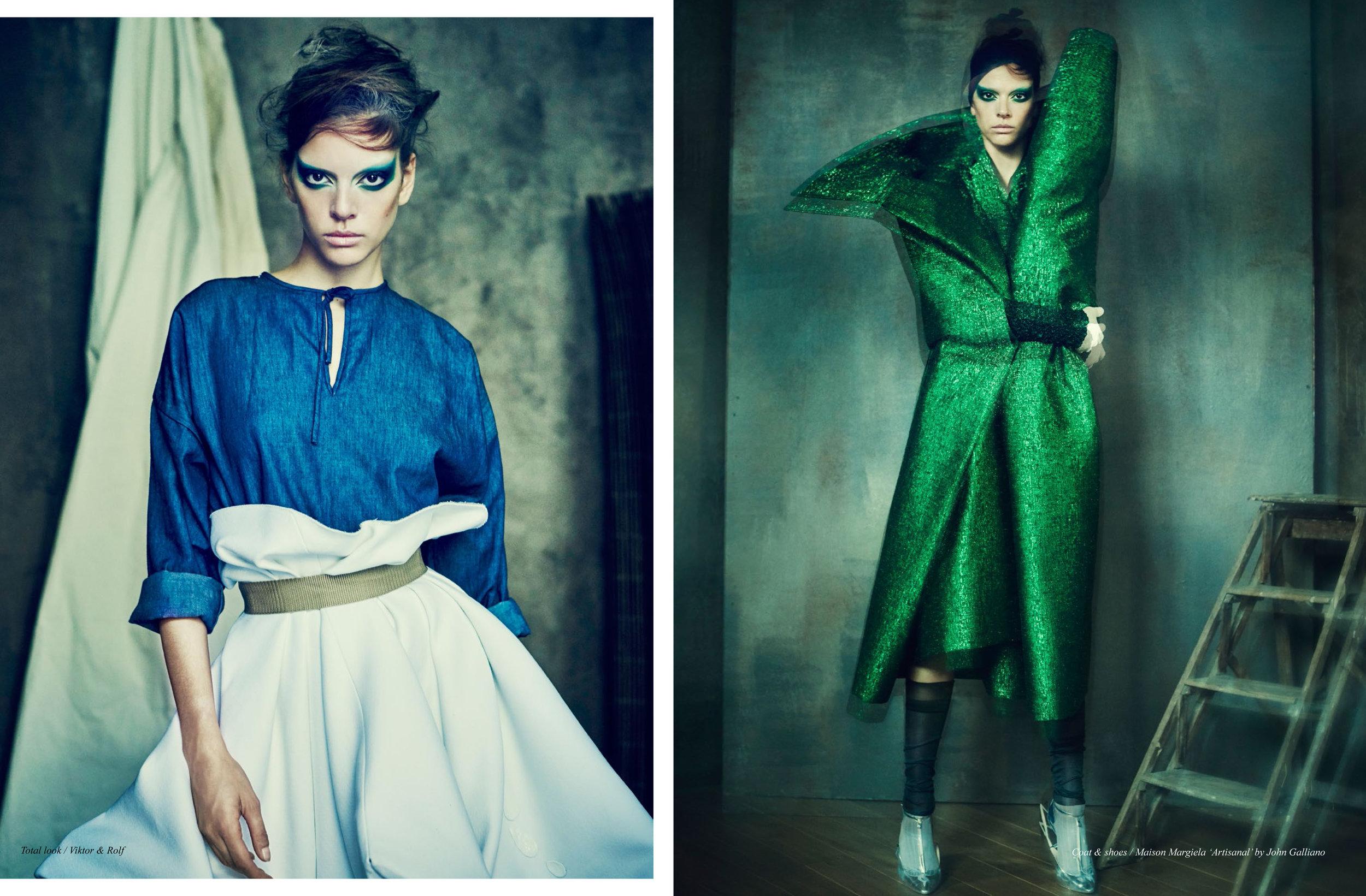 ®Schön!29_Emeraude-9 Nicolas Guerin Haute Couture Alexis Roche.jpg