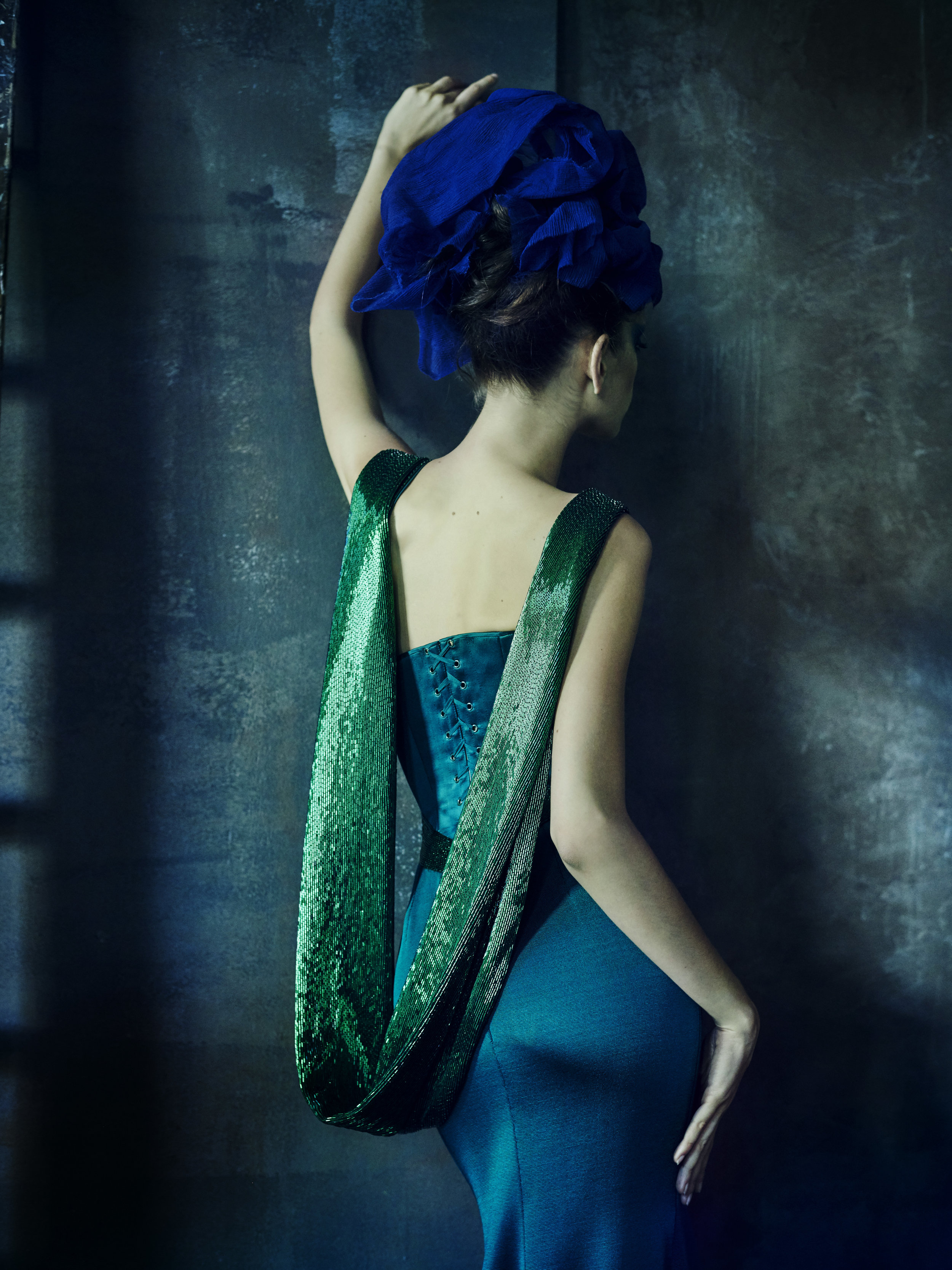 SCHON COUTURE 20151208_RT.jpg