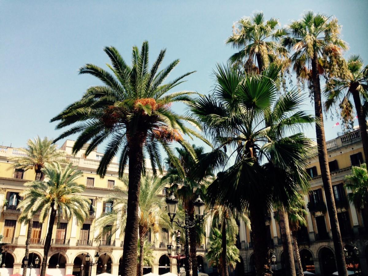 SheriChiu_TravelGuide_Barcelona.jpg