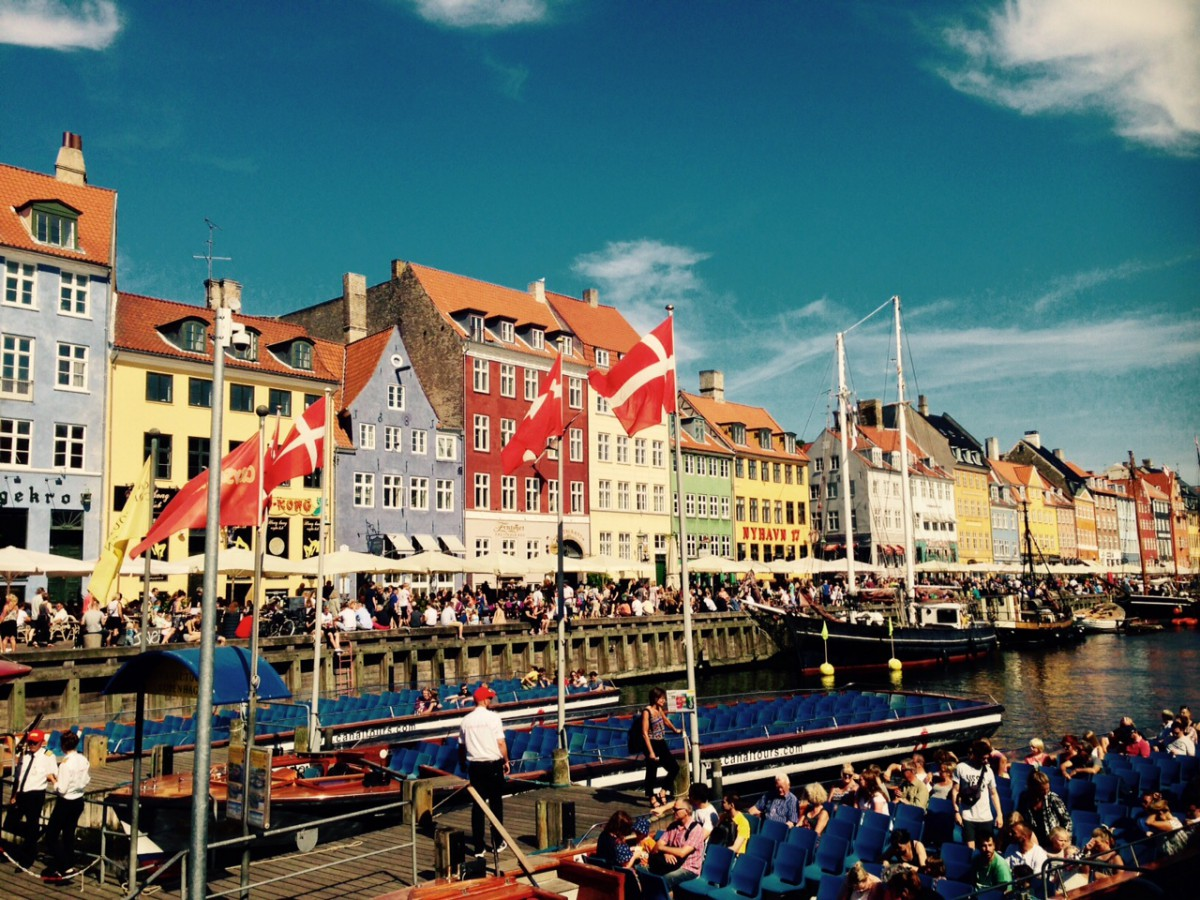 SheriChiu_TravelGuide_Copenhagen.jpg