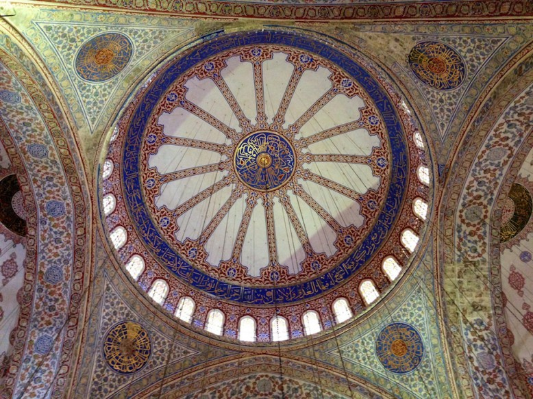 SheriChiu_TravelGuide_Istanbul.jpg