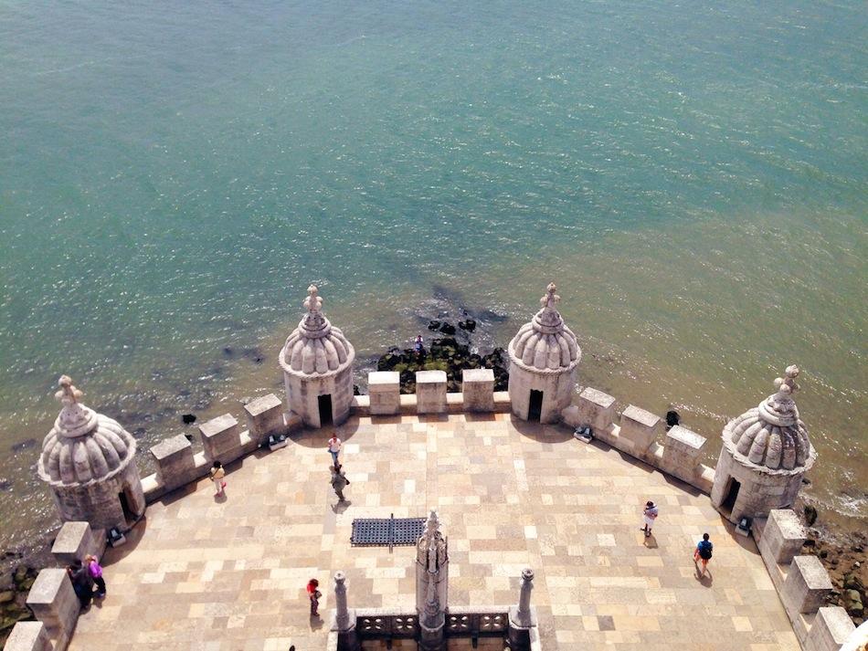 SheriChiu_TravelGuide_Lisbon.jpg