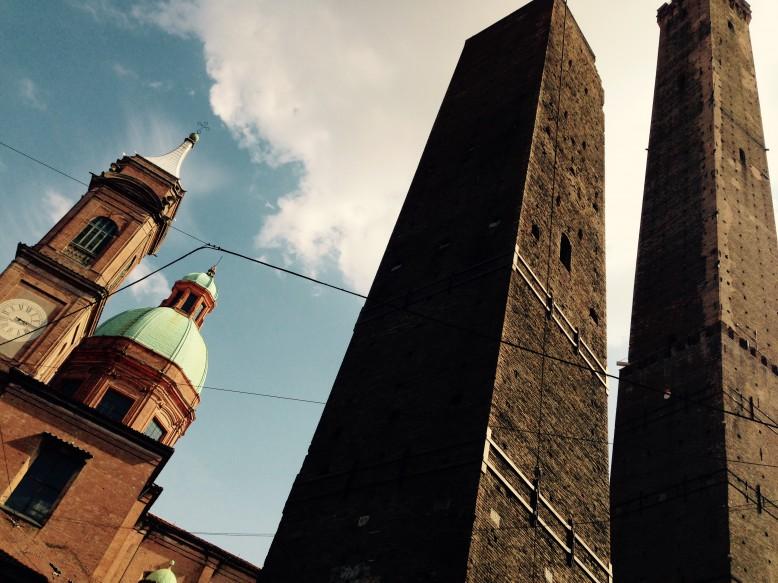 SheriChiu_TravelGuide_Bologna.jpg