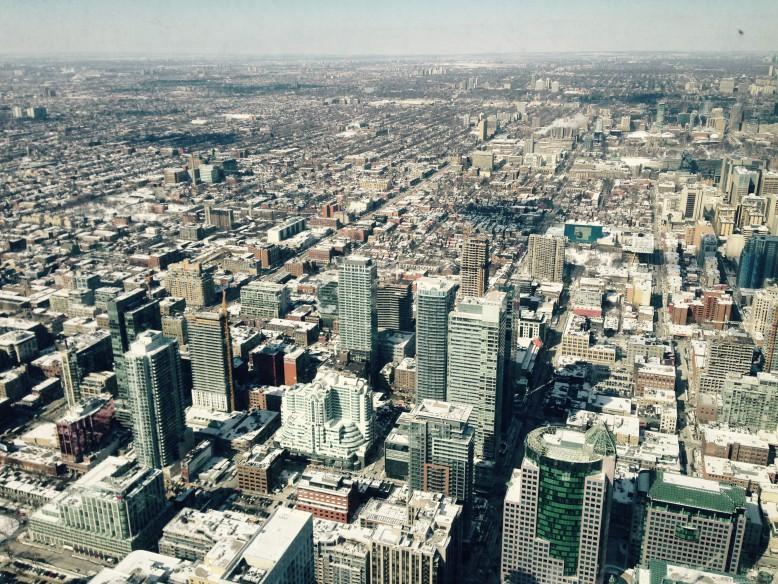 SheriChiu_TravelGuide_Toronto.jpg
