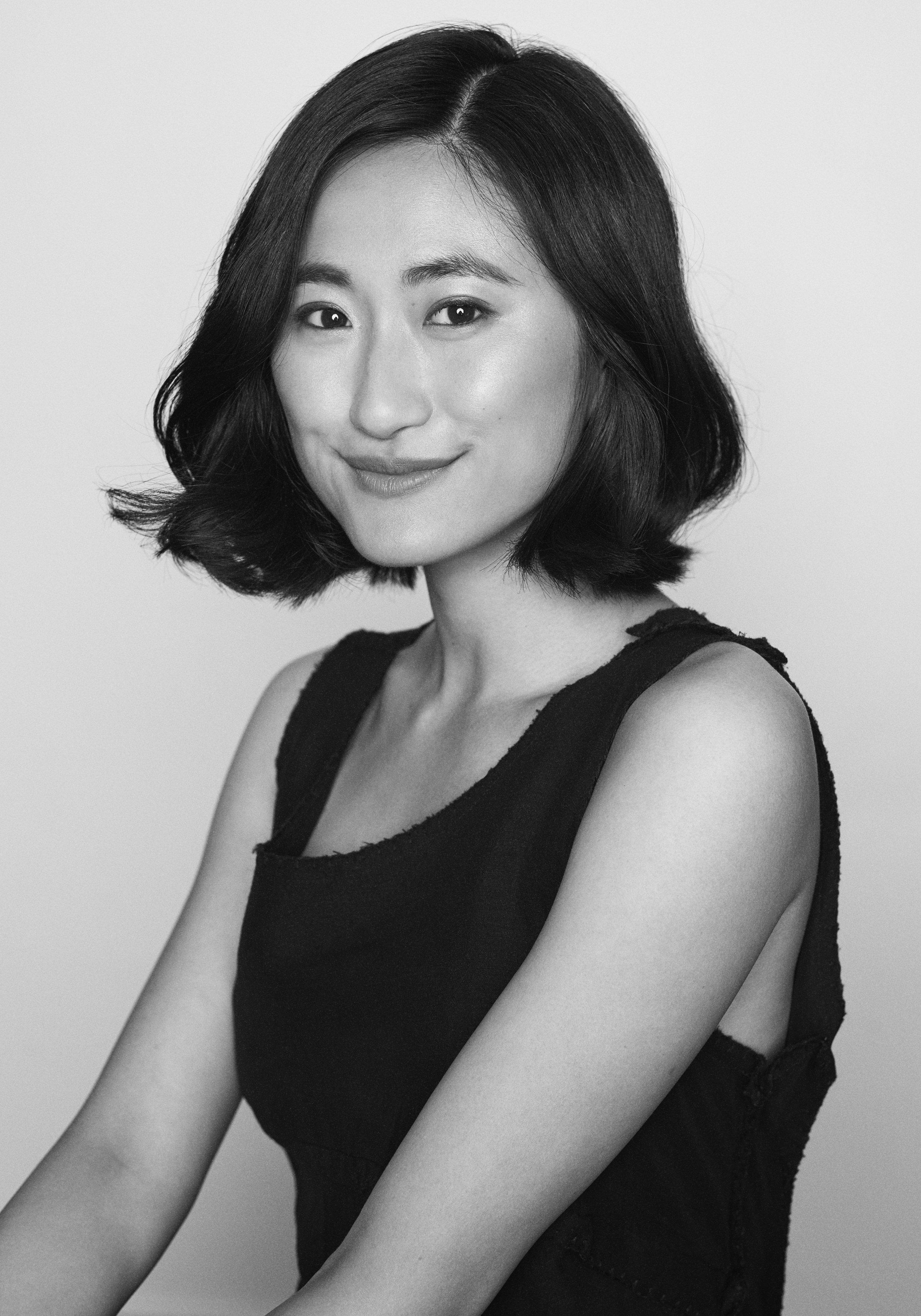 Sheri Chiu Portrait.jpg