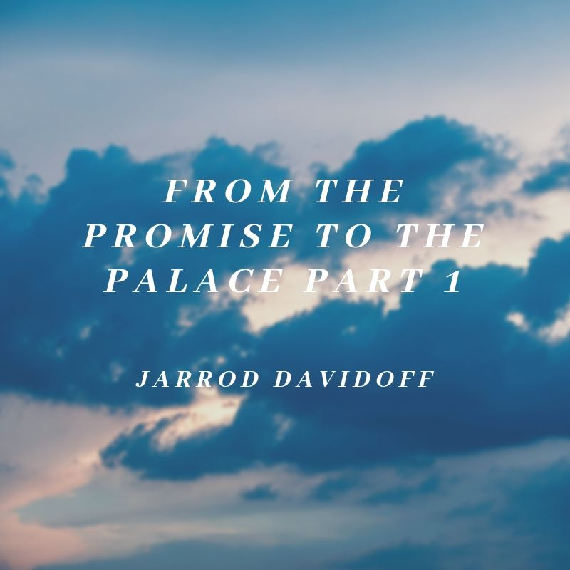 From Promise to Palace 1.jpg