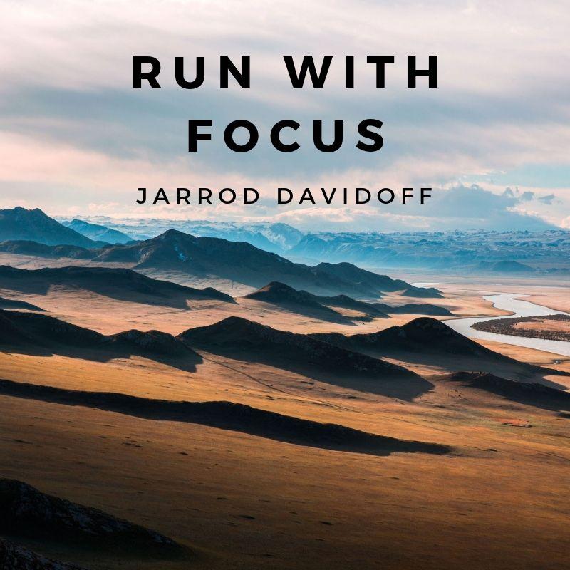 Run with Focus.jpg