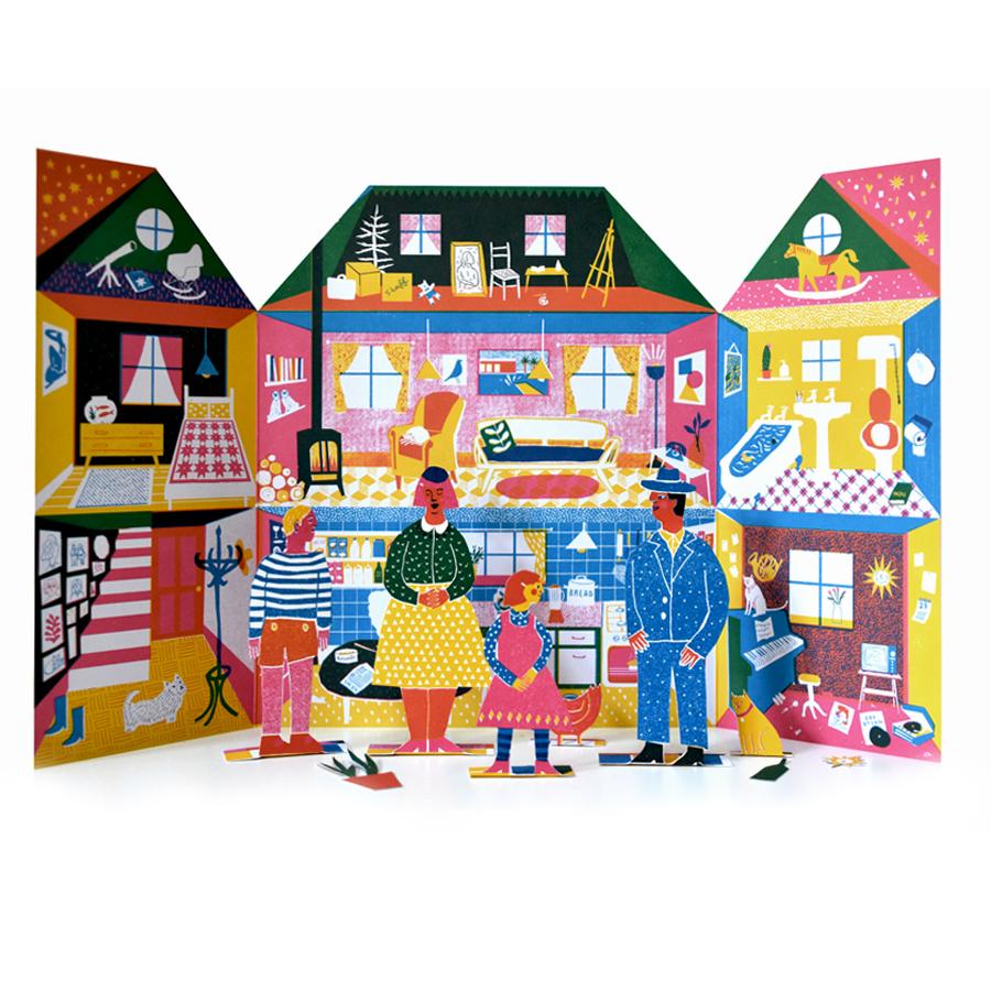PPPTDH_dolls_house2.jpg