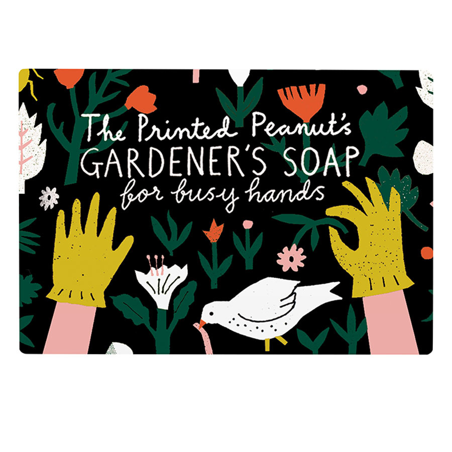 PPSPGD_gardeners_soap1.jpg