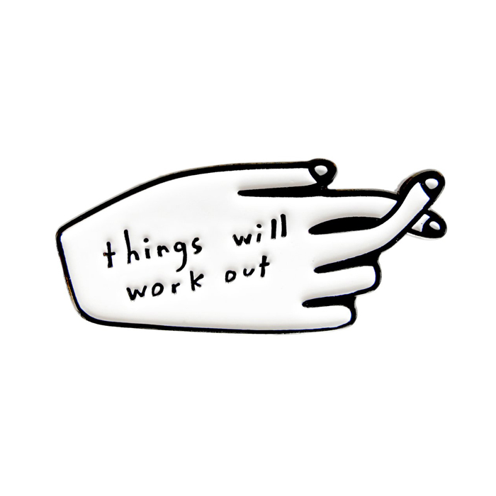 fingers pin.jpg