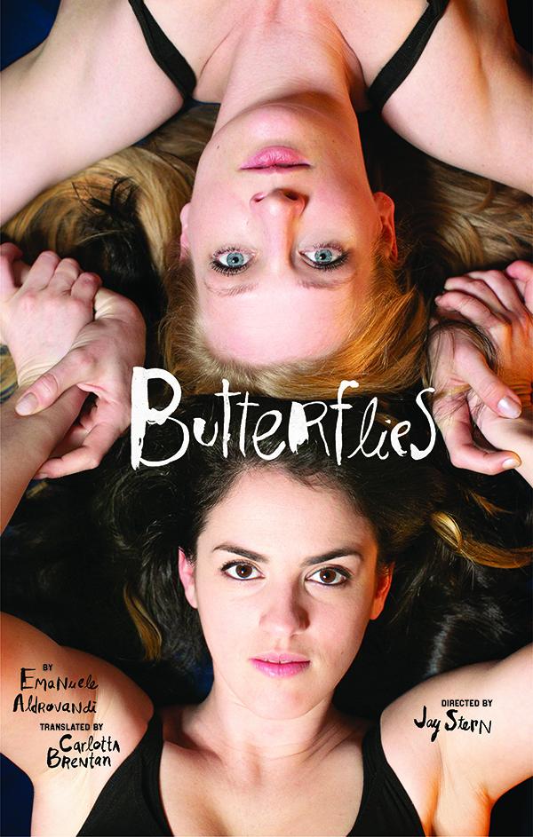 butterflies_A smaller.jpg