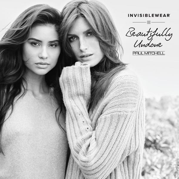 invisiblewear-model-andrea-izzy-social-media-post-sep17-1-preview.jpg