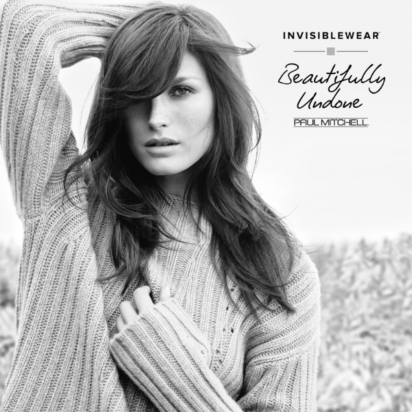 invisiblewear-model-andrea-social-media-post-sep17-1-preview.jpg