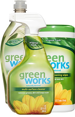 WORK CLX green works.png