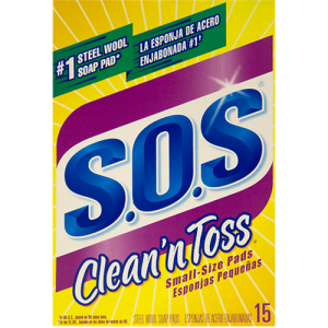 WORK CLX sos clean and toss.png