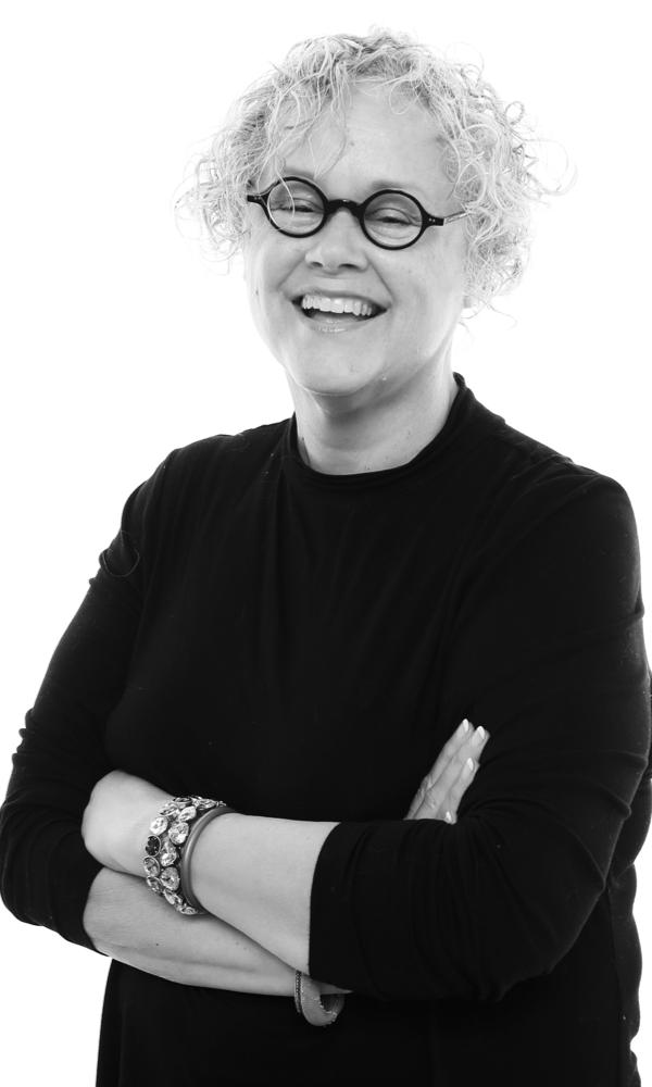 Kaylie Dugan | Marquee Brand Builders