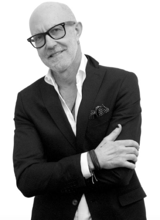 Alfredo Muccino | Marquee Brand Builders