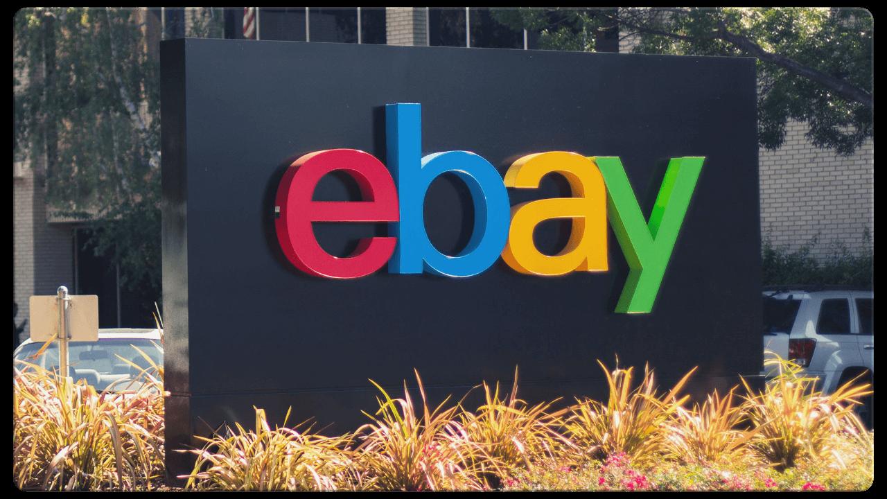 ebay - Powering international growth through consumer insights & targeting.