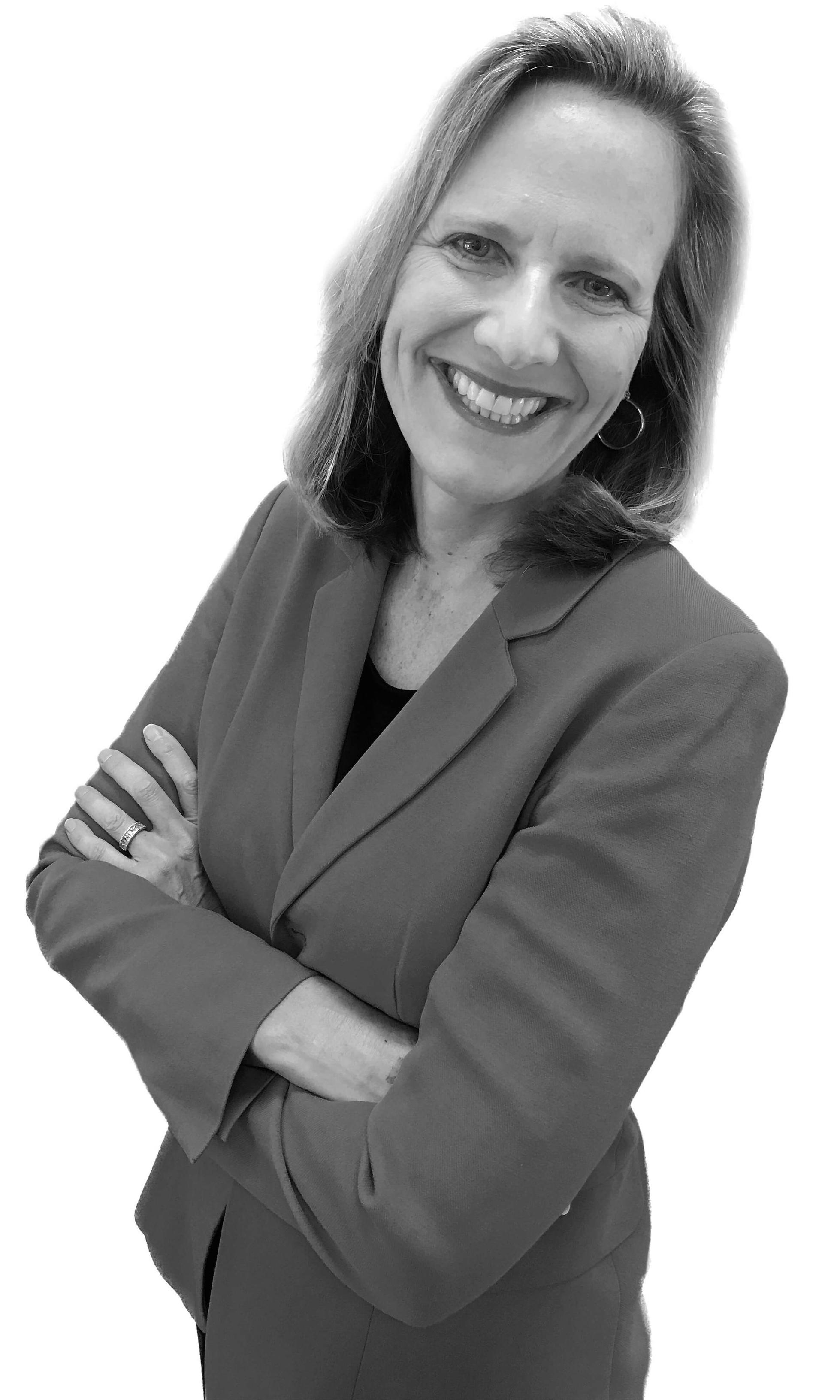 Jennifer Dimaris | Marquee Brand Builders