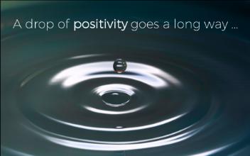 Drop of Positivity.png