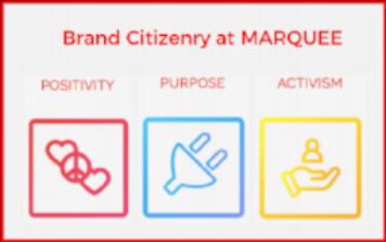 Brand Citizenry at Marquee.png