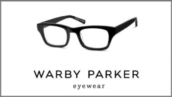 WarbyParkerHeadline.png