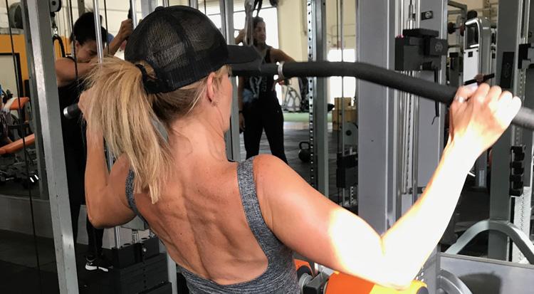 jojo_romeo_stark_fitness.jpg