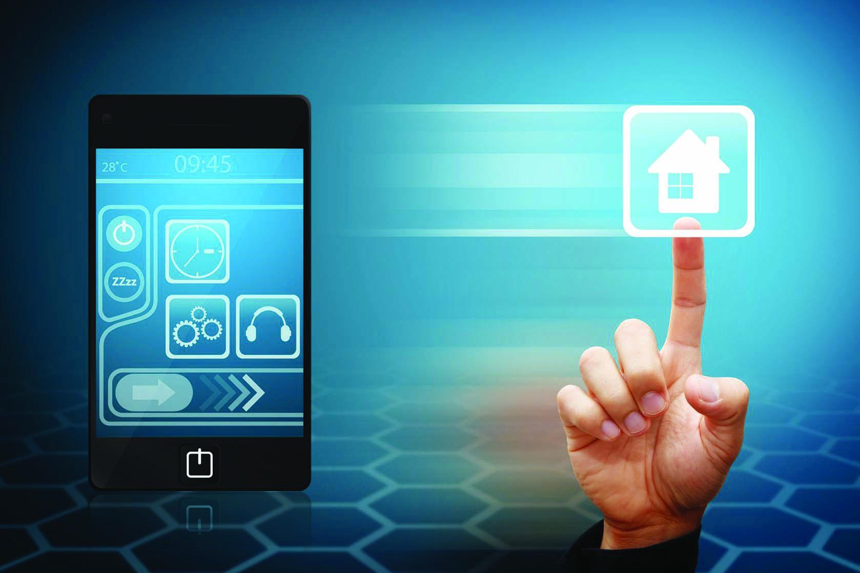 smart home wPhone.jpg