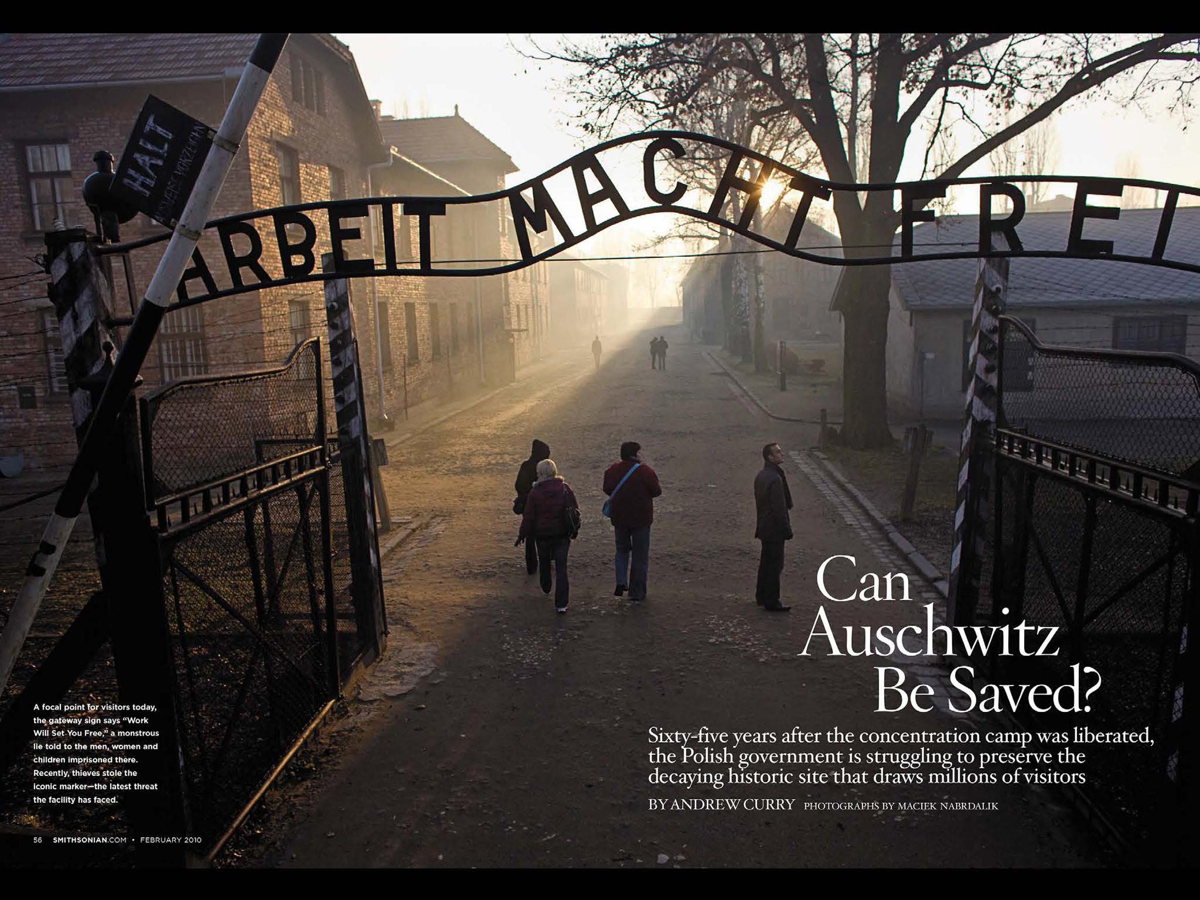 Auschwitz copy_Page_01 copy.jpg